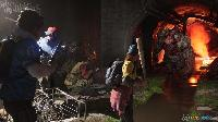 Imagen/captura de Back 4 Blood para Xbox