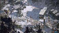 Imagen/captura de Disco Elysium: The Final Cut para Nintendo Switch