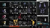 Imagen/captura de Disco Elysium: The Final Cut para PC
