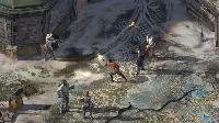 Imagen/captura de Disco Elysium: The Final Cut para PlayStation 4