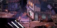 Imagen/captura de Disco Elysium: The Final Cut para PlayStation 4