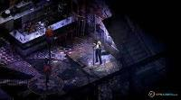 Imagen/captura de Disco Elysium: The Final Cut para PlayStation 5