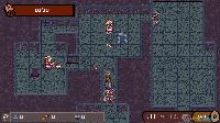 Imagen/captura de Descending the Abyss para PC