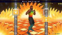 Análisis de Fitness Boxing 2 para Switch: ¡Izquierda, derecha, un, dos... gancho!