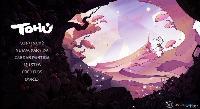 Imagen/captura de TOHU para Xbox One