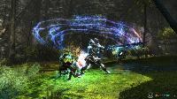 Análisis de Kingdoms of Amalur: Re-Reckoning para Switch: Una remasterización con olor a nuevo