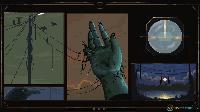 Imagen/captura de Norco para PC