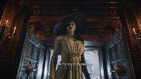 Imagen/captura de Resident Evil: Village para PlayStation 4
