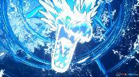 Imagen/captura de Demon Slayer: Guardianes de la Noche -Kimetsu No Yaiba - Las Crónicas de Hinokami para PlayStation 4