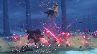 Imagen/captura de Demon Slayer: Guardianes de la Noche -Kimetsu No Yaiba - Las Crónicas de Hinokami para PlayStation 5