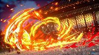 Imagen/captura de Demon Slayer: Guardianes de la Noche -Kimetsu No Yaiba - Las Crónicas de Hinokami para Xbox