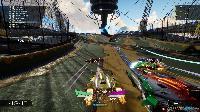 Imagen/captura de Pacer para Xbox One