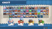 Imagen/captura de Overcooked! All You Can Eat para Nintendo Switch