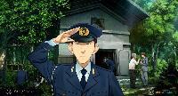 Análisis de Famicom Detective Club para Switch: Detective por sorpresa
