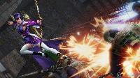 Imagen/captura de Samurai Warriors 5 para Nintendo Switch