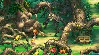 Análisis de Legend of Mana HD para PC: El viejo esqueje todavía da sus frutos