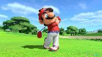 Análisis de Mario Golf Super Rush para Switch: A golpes con los amigos