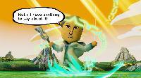 Análisis de Miitopia para Switch: La fiesta de los avatares