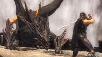 Análisis de Ninja Gaiden Master Collection para PC: La espada del maestro