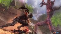 Imagen/captura de Ninja Gaiden Master Collection para PlayStation 4