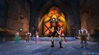 Avance de World of Warcraft: The Burning Crusade Classic: La reapertura del Portal Oscuro