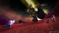 Imagen/captura de World of Warcraft: The Burning Crusade Classic para Mac