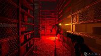 Análisis de In Sound Mind para Xbox: Mentes peligrosas
