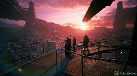 Imagen/captura de Final Fantasy VII Remake Intergrade para PlayStation 5