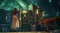 Avance de Final Fantasy VII Remake Intergrade: Midgar, allévoy... una vez más.