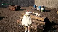 Avance de Final Fantasy VII Remake Intergrade: Impresiones de EPISODE INTERmission