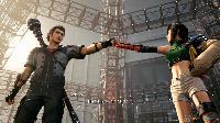 Análisis de Final Fantasy VII Remake Intergrade para PS5: Midgar, año uno