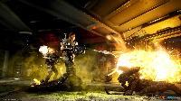 Avance de Aliens: Fireteam Elite: Primer vistazo - Que no quede ni uno