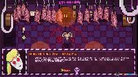 Análisis de Baobabs Mausoleum para PS4: Un tributo a lo bizarro