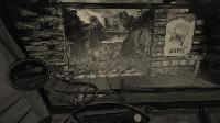 Imagen/captura de Mundaun para Nintendo Switch