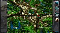 Imagen/captura de SaGa Frontier Remastered para PC