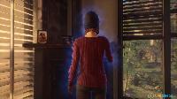 Análisis de Life is Strange: True Colors para PC: Los colores de la vida