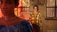 Avance de Life is Strange: True Colors: E3 2021 - Descubrimos los poderes de Alex