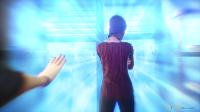 Imagen/captura de Life is Strange: True Colors para Xbox One