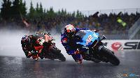 Análisis de MotoGP 21 para PS5: A.N.N.A., ¿te gustan las motos?