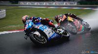 Imagen/captura de MotoGP 21 para Xbox One