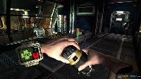 Imagen/captura de Doom 3: VR Edition para PlayStation 4