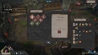 Imagen/captura de Siege Survival: Gloria Victis para PC