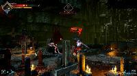 Imagen/captura de Demon Skin para PC