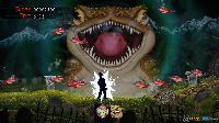 Imagen/captura de Ghosts 'n Goblins Resurrection para PC