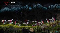 Imagen/captura de Ghosts 'n Goblins Resurrection para PlayStation 4