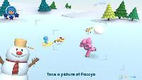 Imagen/captura de Pocoyó Party para Nintendo Switch