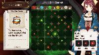 Imagen/captura de Atelier Sophie: The Alchemist of the Mysterious Book DX para Nintendo Switch