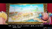 Imagen/captura de Atelier Lydie & Suelle: The Alchemists and the Mysterious Paintings DX para PC