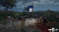 Imagen/captura de Chivalry II para PC
