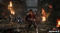 Imagen/captura de Chivalry II para Xbox